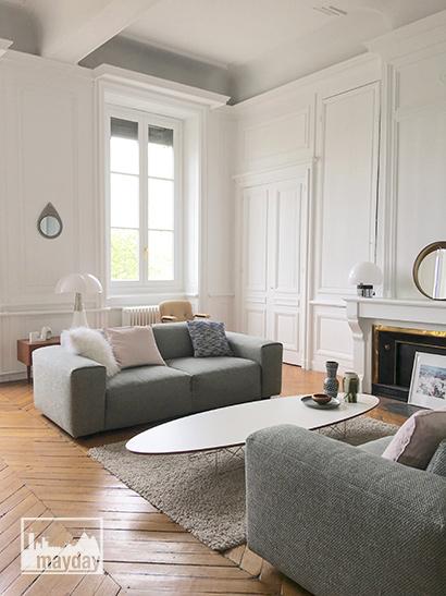 clav0225-appartement-haussmannien-epure-8