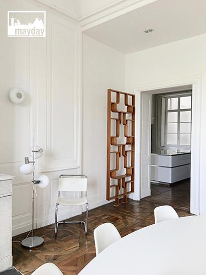 clav0225-appartement-haussmannien-epure-9
