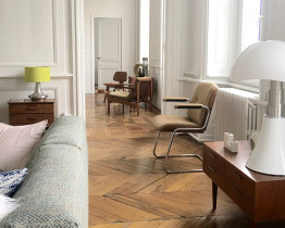 clav0225-appartement-haussmannien-epure-lyon-ACCUEIL