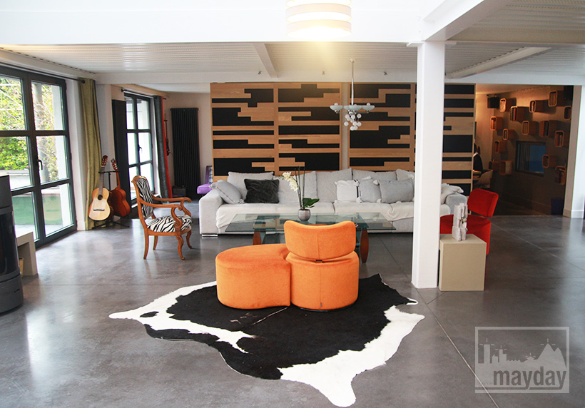 clav0303-le-grand-loft-la-soie,-Lyon-4