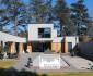 clav0611-maison-contemporaine-bali-2