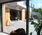 clav0611-maison-contemporaine-bali-3