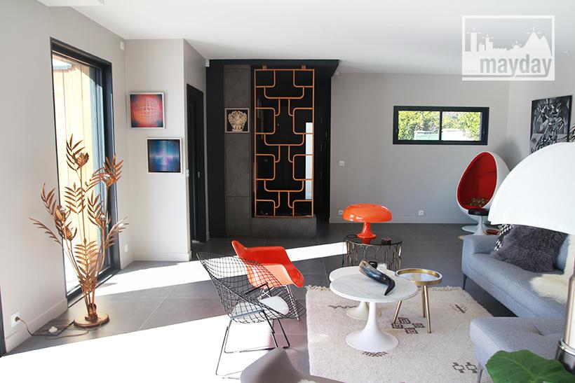 clav0611-maison-contemporaine-bali-4