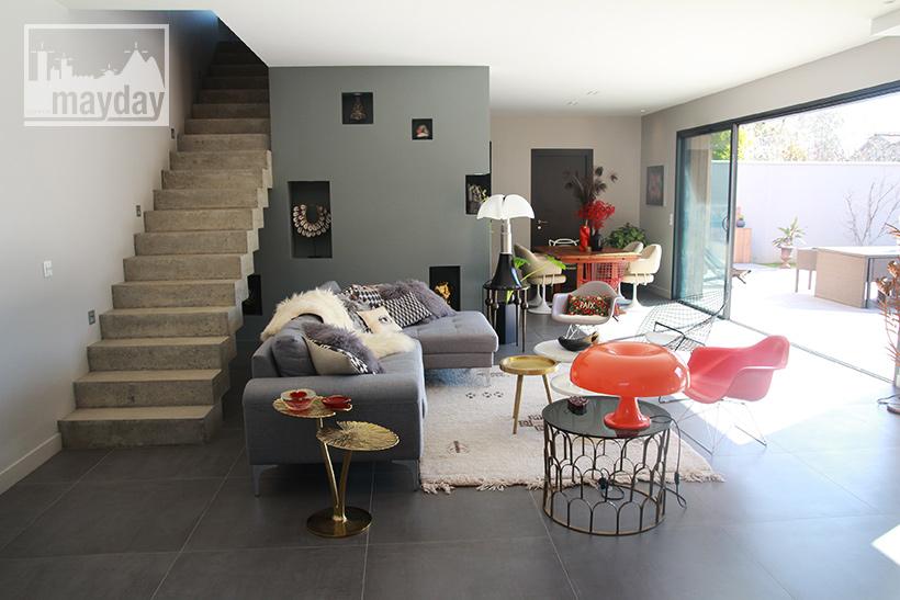 clav0611-maison-contemporaine-bali-5