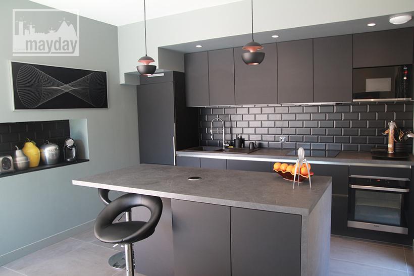 clav0611-maison-contemporaine-bali-7
