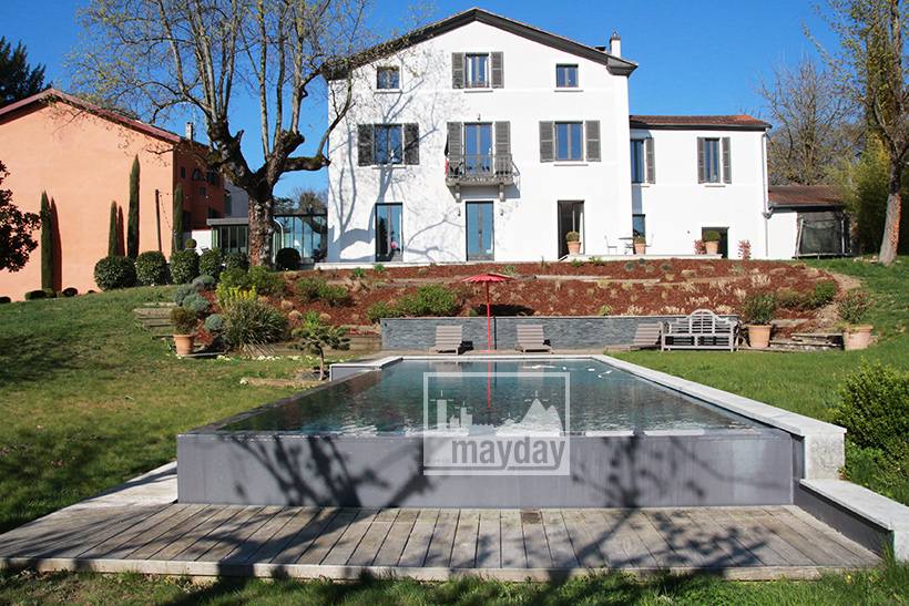 clav0614-maison-bourgeoise-renovee-MD-1