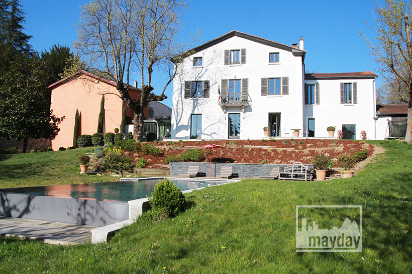 clav0614-maison-bourgeoise-renovee-MD-2