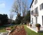 clav0614-maison-bourgeoise-renovee-MD-4