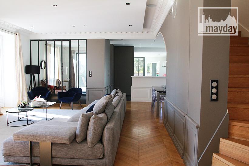 clav0614-maison-bourgeoise-renovee-MD-7