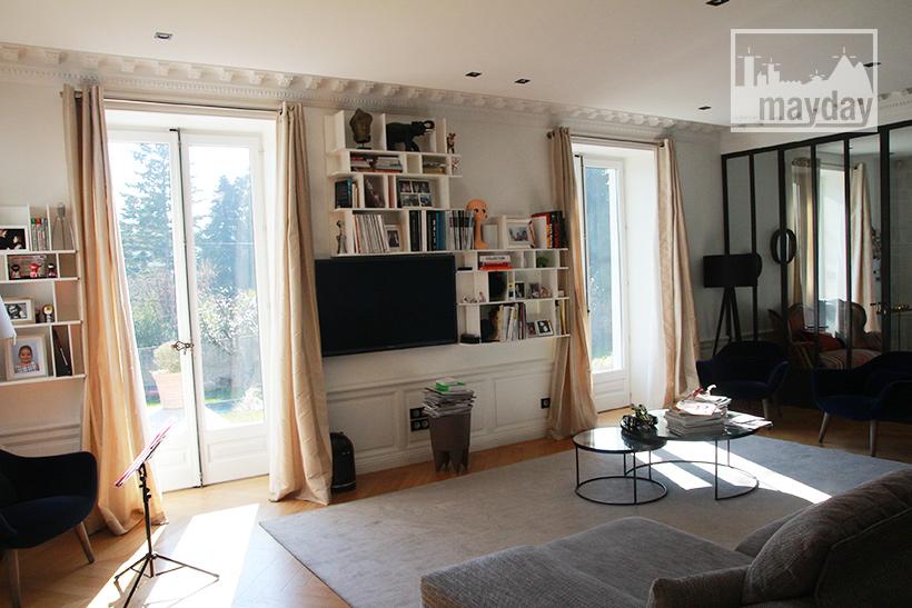 clav0614-maison-bourgeoise-renovee-MD-8