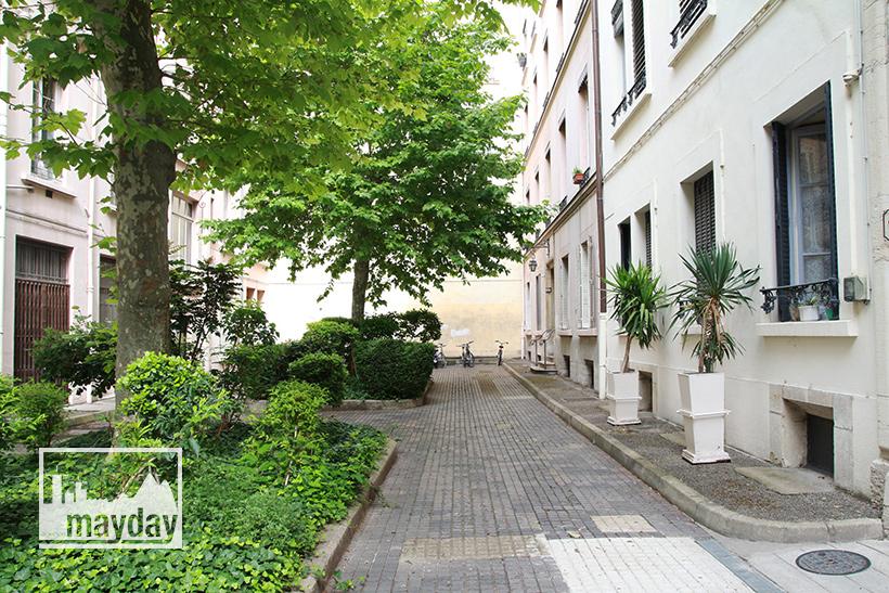rav0005-appartement-haussmannien-vitraux-lyon-1