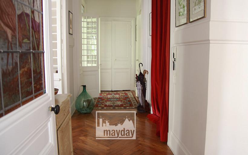 rav0005-appartement-haussmannien-vitraux-lyon-2