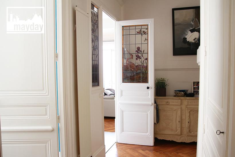 rav0005-appartement-haussmannien-vitraux-lyon-3