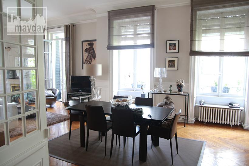 rav0005-appartement-haussmannien-vitraux-lyon-4