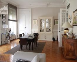 rav0005-appartement-haussmannien-vitraux-lyon-5