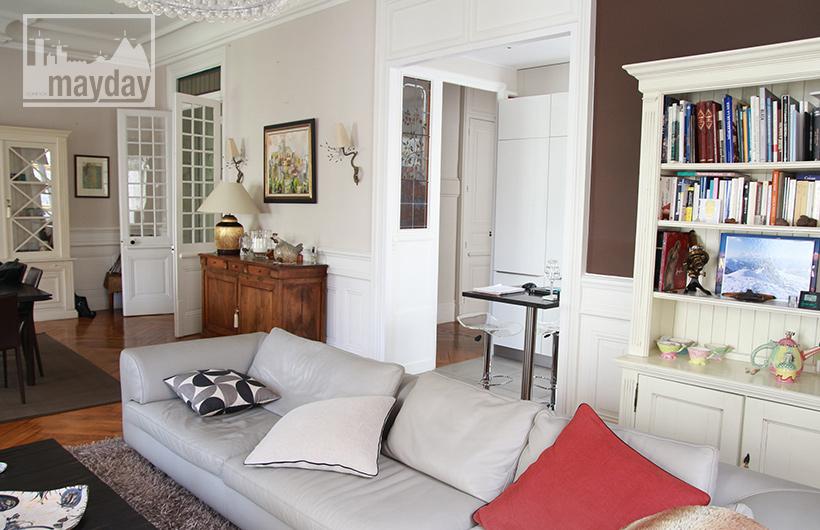 rav0005-appartement-haussmannien-vitraux-lyon-6