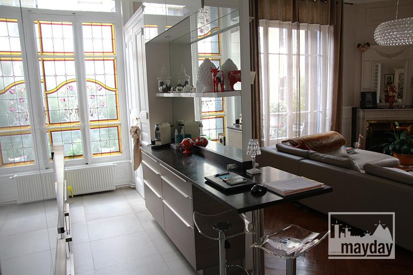 rav0005-appartement-haussmannien-vitraux-lyon-7