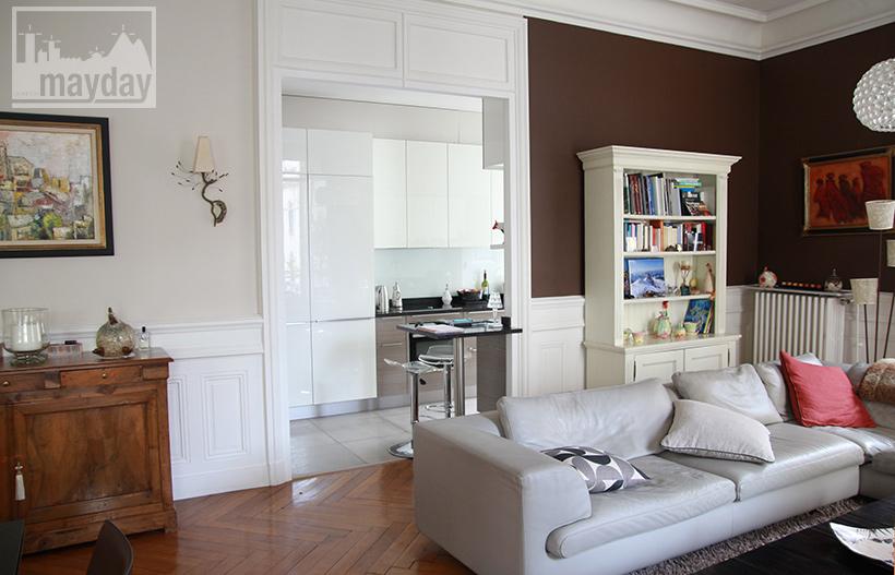 rav0005-appartement-haussmannien-vitraux-lyon-8
