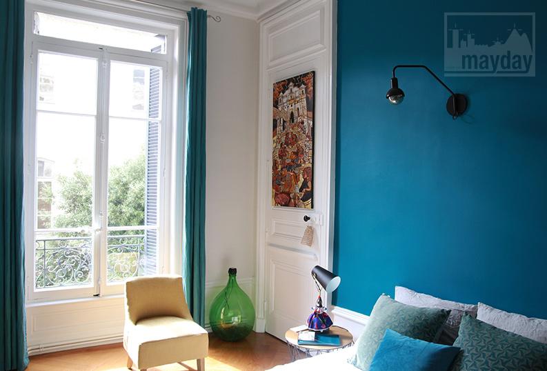 rav0005-appartement-haussmannien-vitraux-lyon-9
