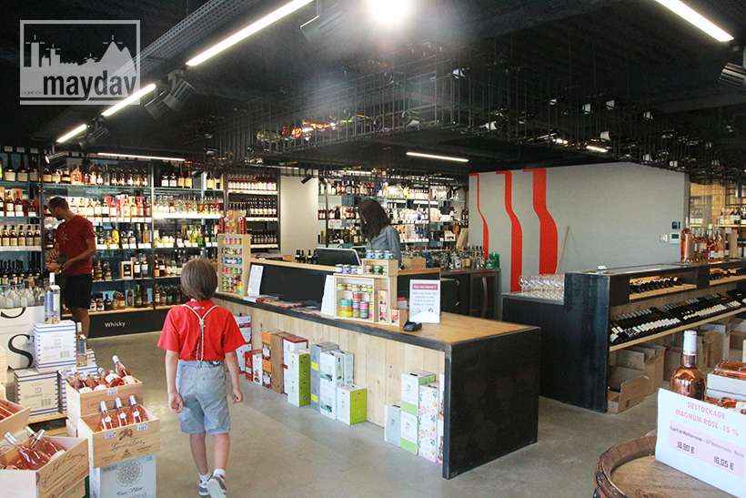 JEAN5000-le-caviste,-magasin-de-vin-Lyon-1