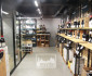 JEAN5000-le-caviste,-magasin-de-vin-Lyon-3