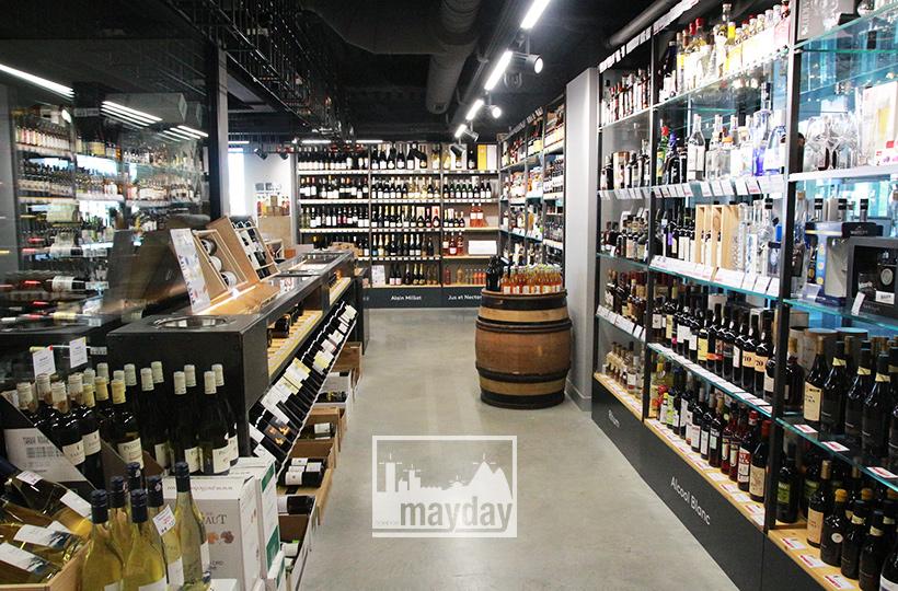 JEAN5000-le-caviste,-magasin-de-vin-Lyon-4