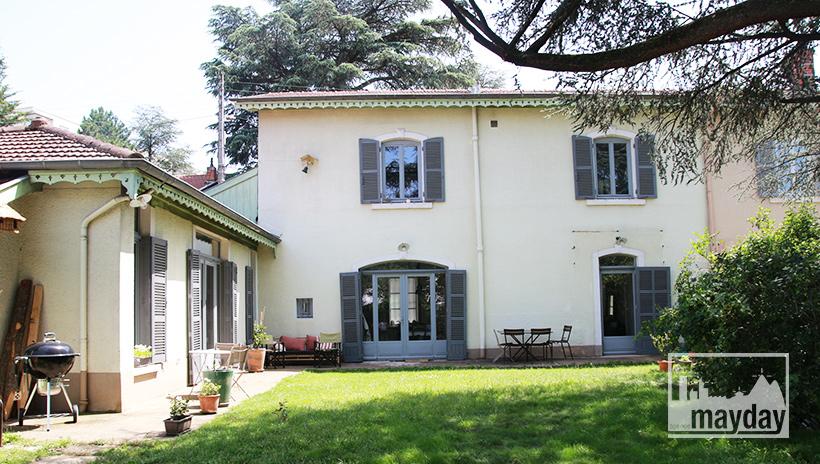 clav0172-maison-1900-familiale-genereuse-1