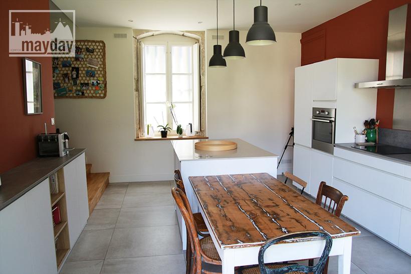 clav0172-maison-1900-familiale-genereuse-5