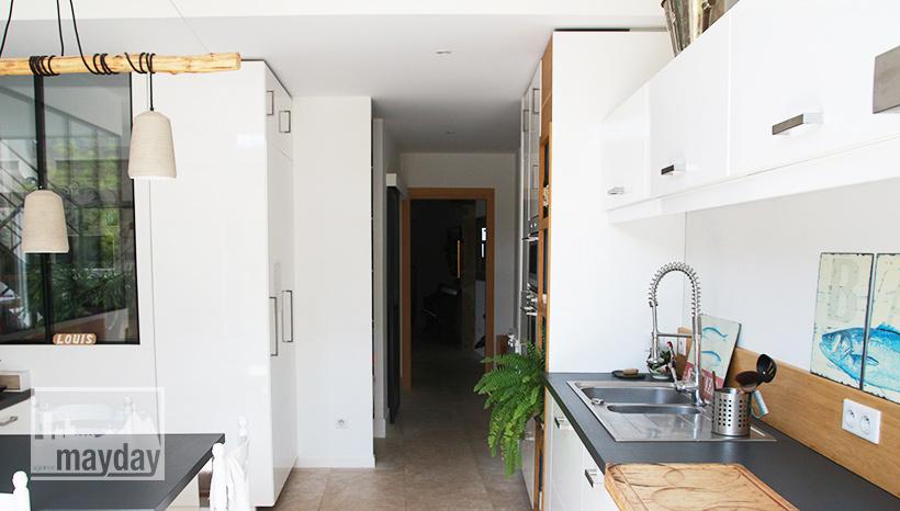 clav0617-la-maison-dans-l-ancienne-grange-lyon-6
