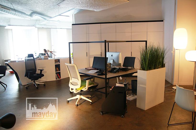 clav0707-les-bureaux-showroom,-lyon-4