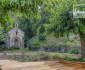 jean0061-haussmannien-sur-la-colline-6