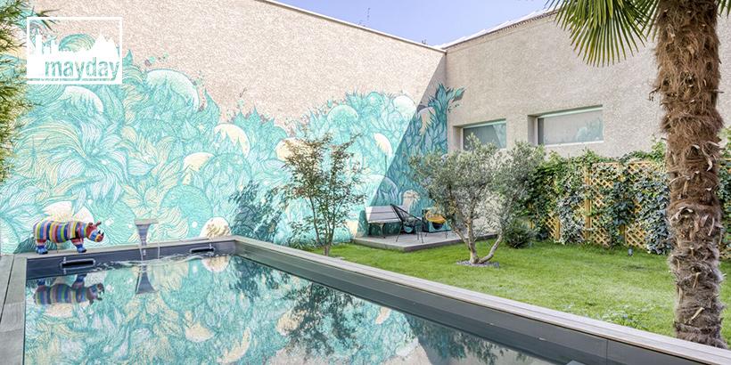 clav0620-maison-de-ville-arty-Lyon-9