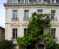 rav0209-la-demeure-comtadine,-Lyon-1