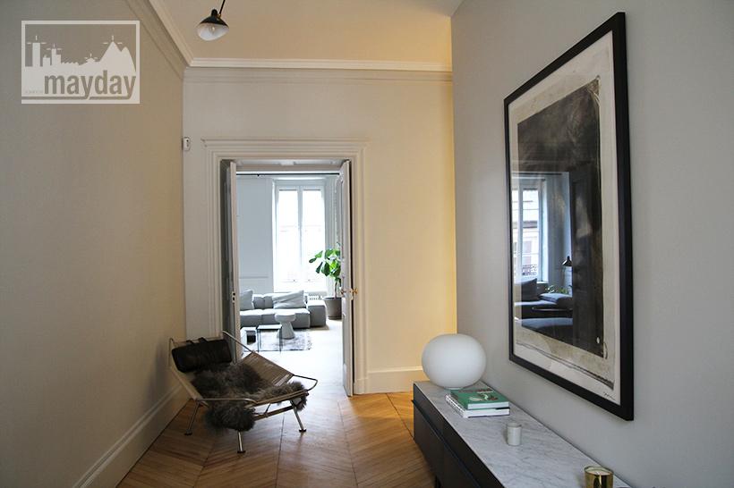 clav0227-appartement-haussmannien-apaise-lyon-1