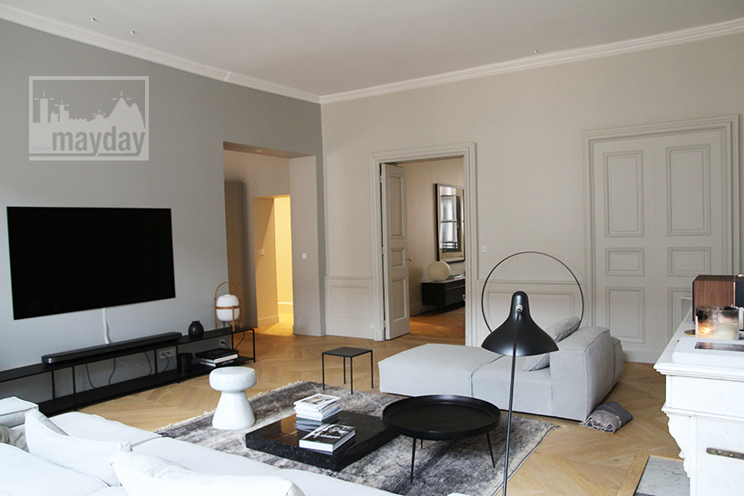clav0227-appartement-haussmannien-apaise-lyon-4