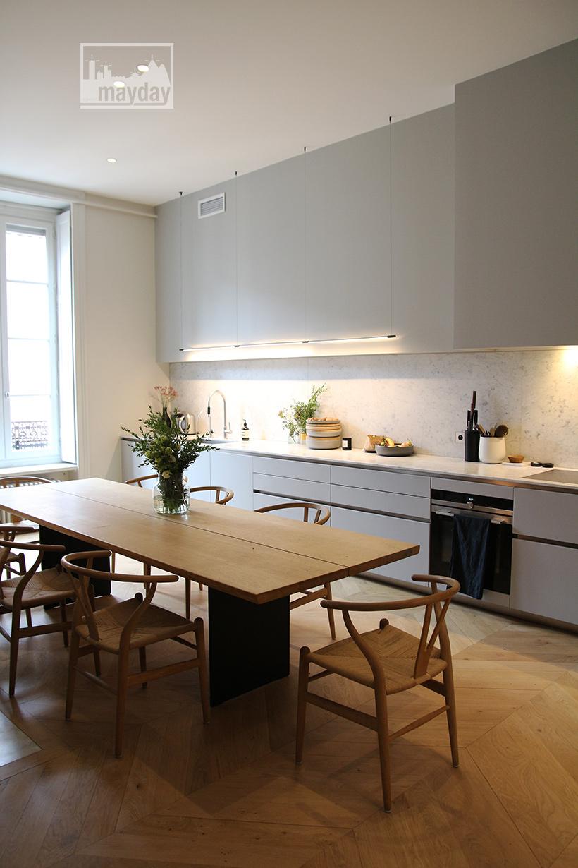 clav0227-appartement-haussmannien-apaise-lyon-6