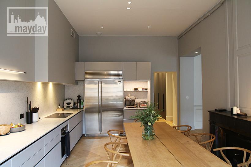 clav0227-appartement-haussmannien-apaise-lyon-7