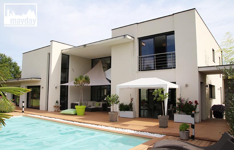 Architecte maison lyon avie home for Architecte maison individuelle lyon