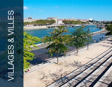 L'AGENCE MAYDAY (Lyon), c'est un annuaire de décors en ligne et un réseau professionnel de repéreurs pour faciliter votre recherche de décors naturels.