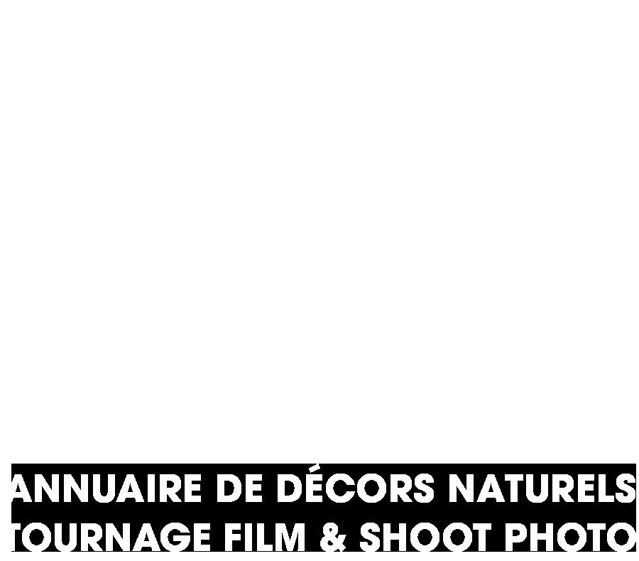 Agence Mayday